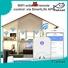 energy saving smartphone plug socket needed for smart home