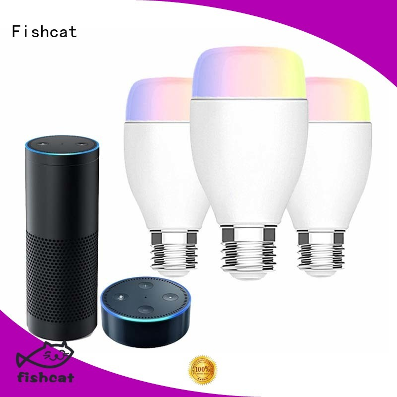 easy operation hue smart bulbs widely used for life improvement