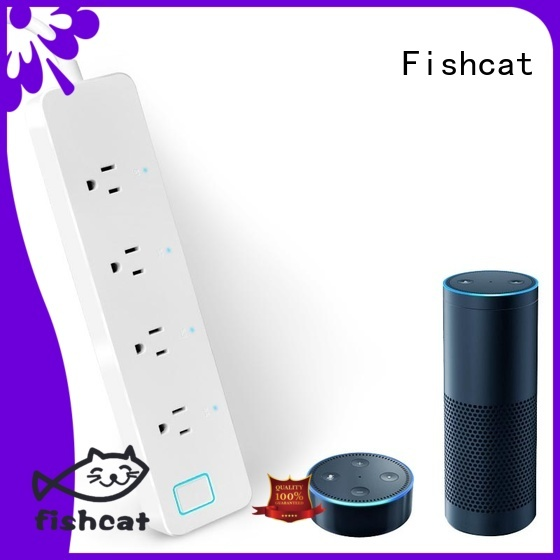 Fishcat different countries standard for option smart strip power strip best choice for better life