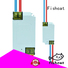 high-tech smart junction box great for life improvement