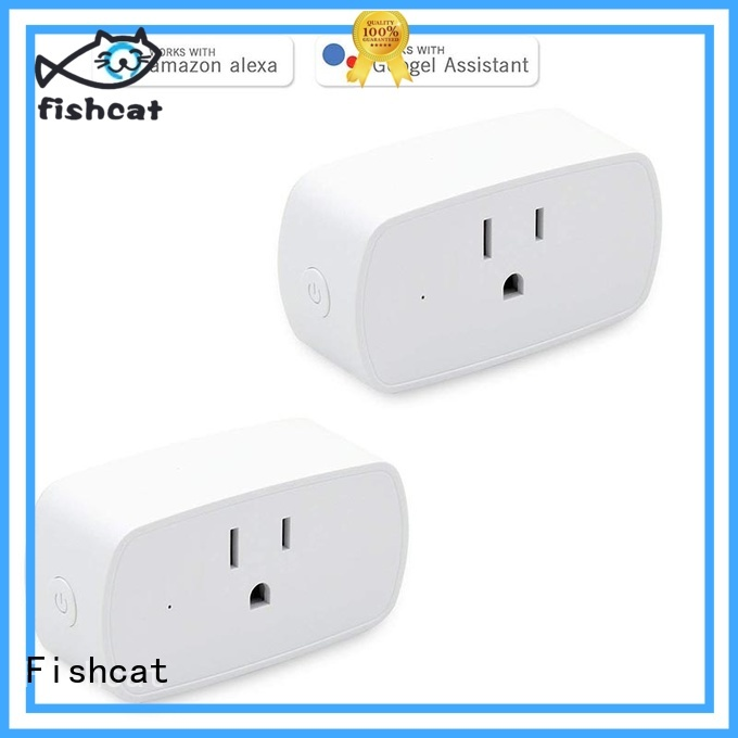 energy saving wifi socket switch very useful for electrical appliances