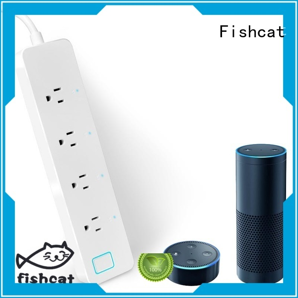 different countries standard for option remote power strip widely used for hands free